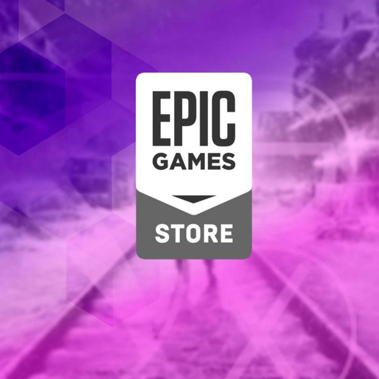 Epic Games са раздали повече от 60 милиона долара  чрез програмата MegaGrants