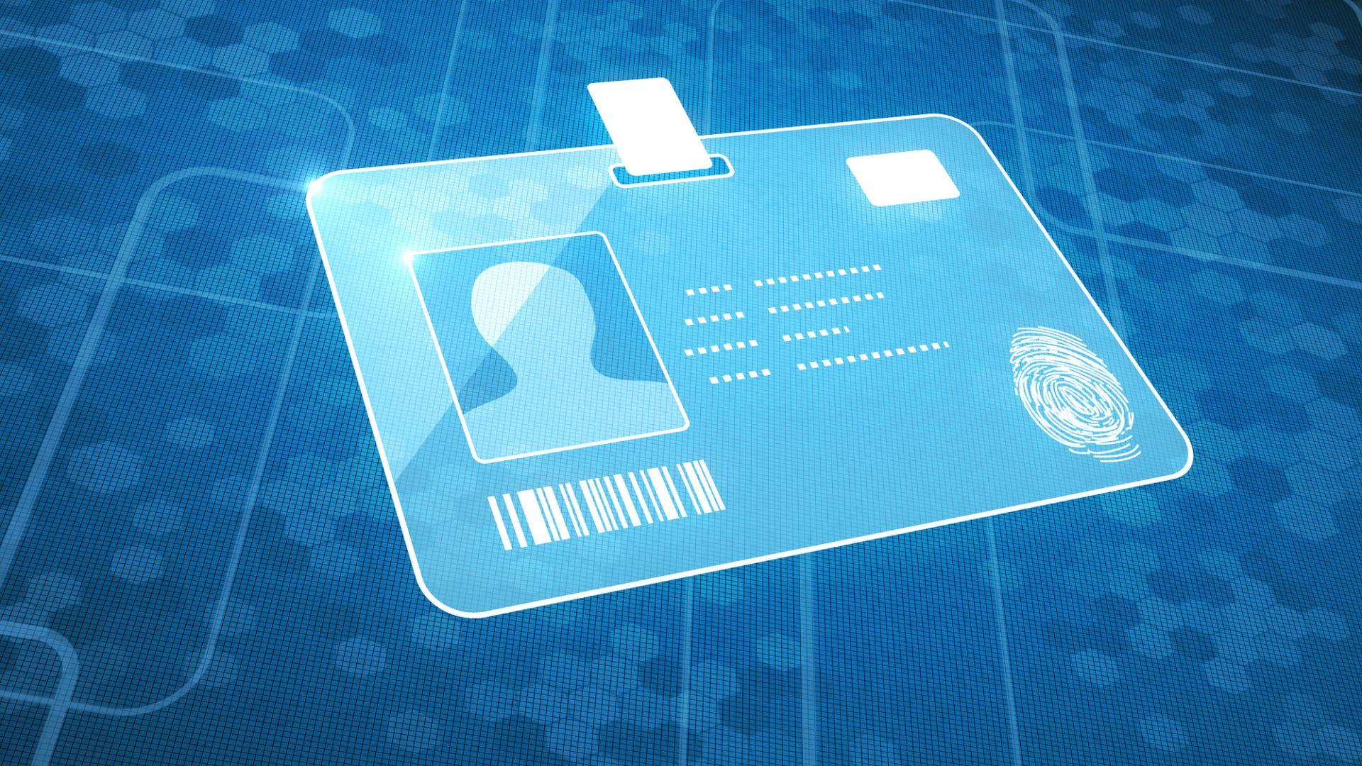 Издаването на дигитални лични карти трябва да започне до 2023-а