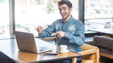 Бюджетни, геймърски и коледен лукс: Лаптопите, които можем да си подарим