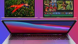 Виетнам ще произвежда iPad и MacBook за Apple