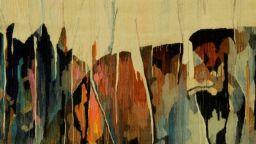 """Националната художествена академия отменя изложбата по повод 60 години на специалността """"Текстил"""""""