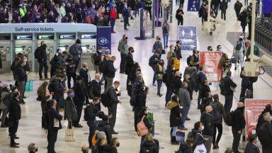 Как ще се влиза в Англия: Тест след 5 дни задължителна изолация