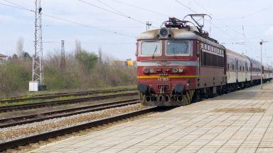 БДЖ обяви окончателния график на влаковете за 2021 г.