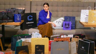 Покана за шопинг: намаления до -80% в Сердика Център