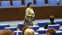БСП: Оттеглете Бюджет 2021, неадекватен е при локдаун