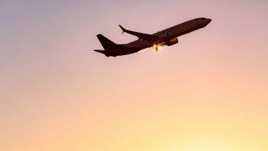 """Европа все по-близо до разрешаването на полетите на """"Боинг"""" 737 МАХ"""