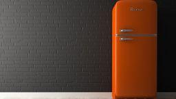 Няколко по-малко известни неща за хладилниците
