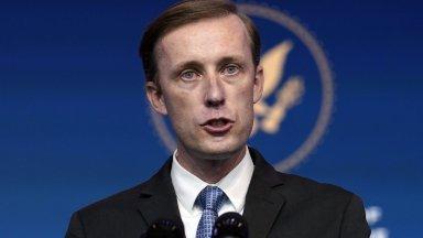 """Белият дом заплаши Москва с """"последствия"""", ако Навални умре в затвора"""