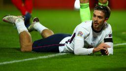 Младата звезда на Англия недоволен от ВАР: Унищожава играта!