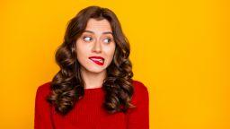 8 дребни детайли във външния вид, които издават характера ви