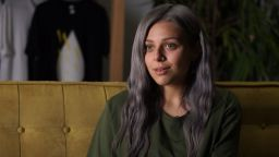 Виктория: Често имах моменти на слабост покрай отговорността, която нося, и голямата злоба