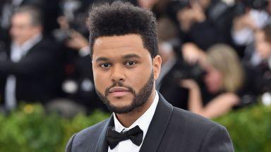 """Weeknd: Наградите """"Грами"""" остават корумпирани, длъжници сте ми"""