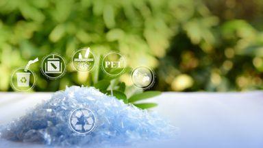 Готова ли е България да въведе данък върху пластмасата?
