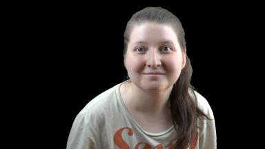 Как преследвана от САЩ студентка направи науката по-достъпна