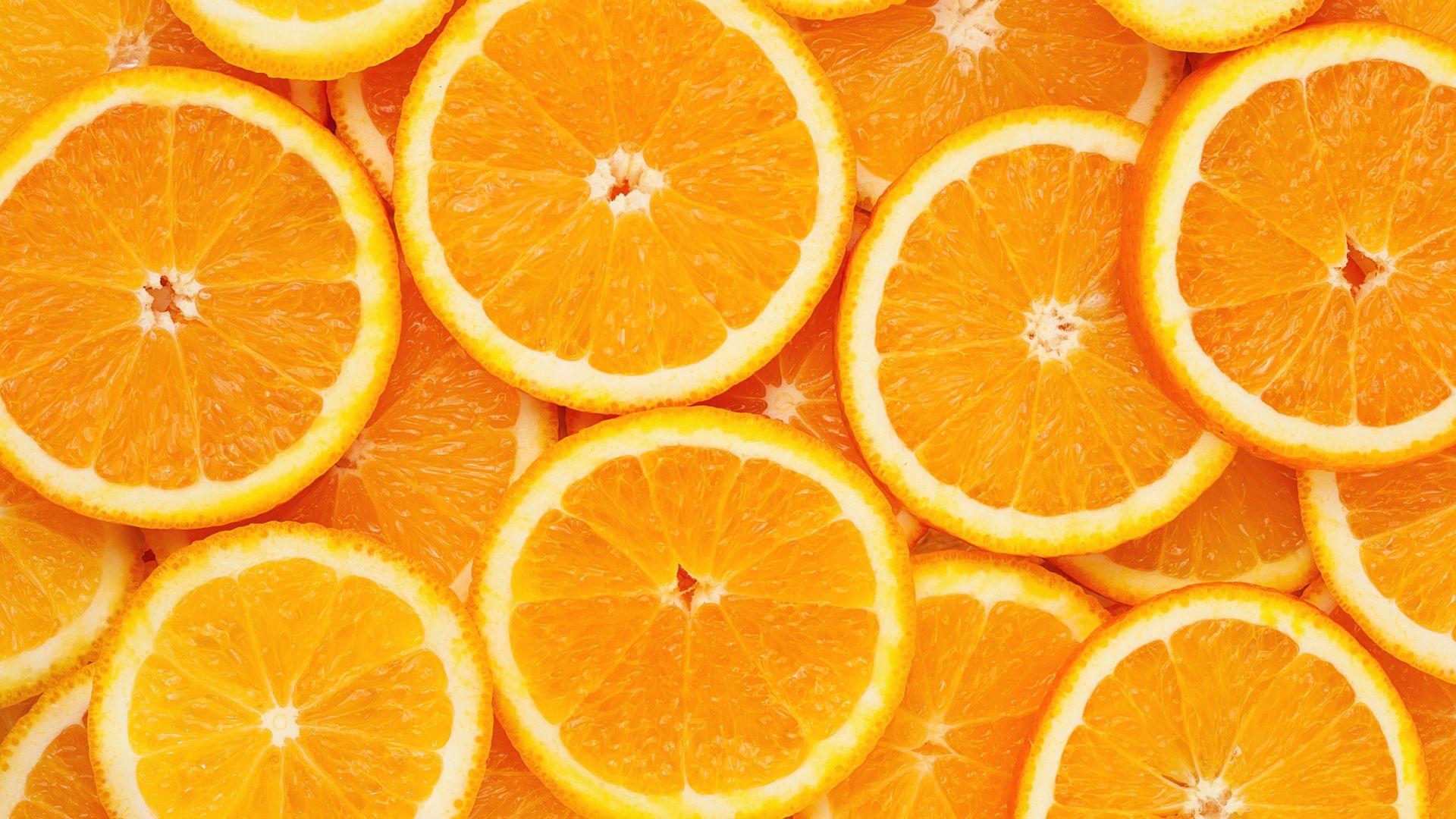 Портокали срещу коронавирус?