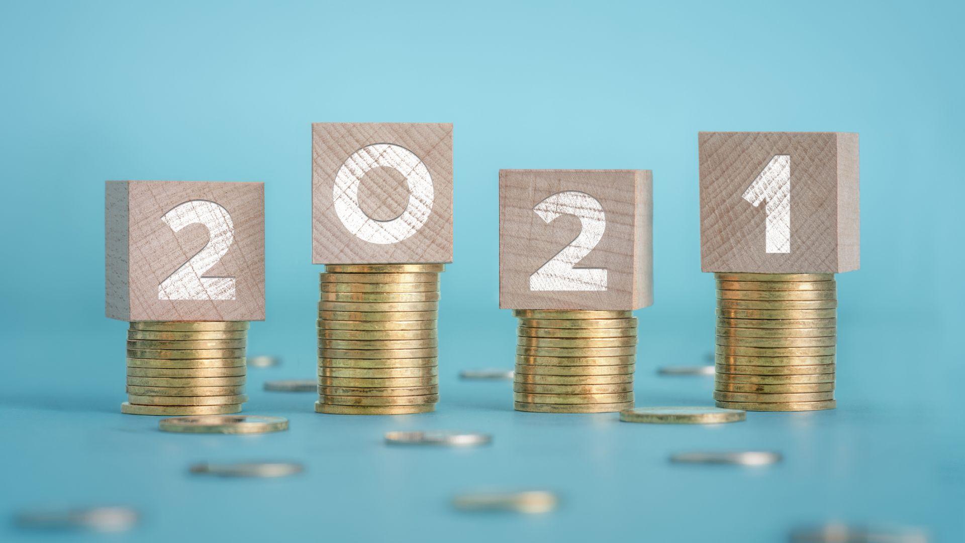 Приеха Бюджет 2021: какви са приоритетите