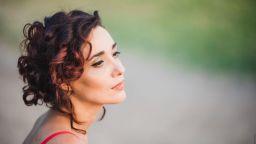 Евгения Ралчева ще бъде главен солист в празничния новогодишен концерт на 1 януари В НДК