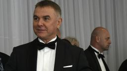 Рекордна гаранция от 2 млн. лв. за свободата на Атанас Бобоков
