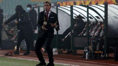 10 треньори за 33 месеца. Има ли достоен да води ЦСКА изобщо?