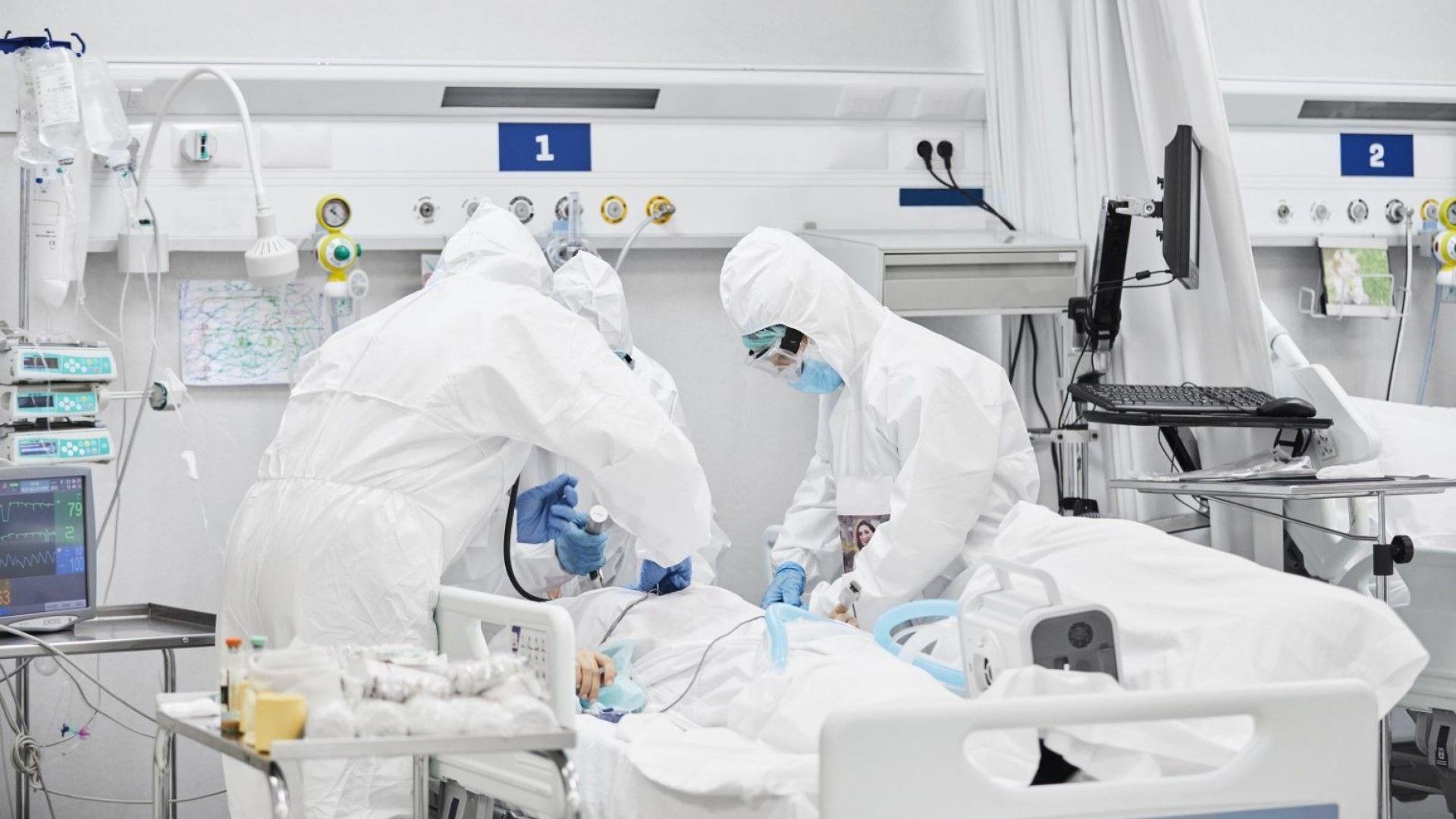 Близо 4000 нови заразени у нас за денонощие, но и втори ден над 3000 оздравели