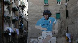 В очакване на неделната футболна емоция: Дербита в Истанбул и Лондон и един тъжен мач в Неапол