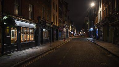 Лондончани ще споделят сънищата си, за да бъде документирана пандемията