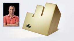 Effie България 2020: Рекламата не е самоцел, а инвестиция