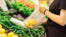 Зеленчуците и плодовете поскъпнаха през втората седмица на април