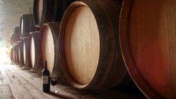 Китай въвежда антидъмпингови мита за австралийско вино от 107% до 212%