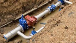 """Предупреждение: """"Реформа"""" може да вкара ВиК в хаос и да вдигне сметките за вода"""
