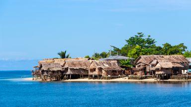 Соломоновите острови забраняват Facebook на територията си