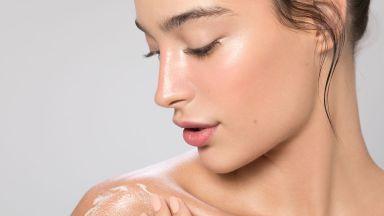 Вазелин за красива кожа или най-новият тренд в козметиката