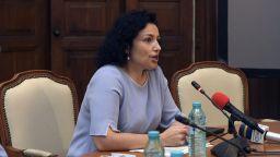"""Министри отговориха на Емил Димитров и определиха обвиненията му като """"безпочвени"""" и """"хаотични разсъждения"""""""
