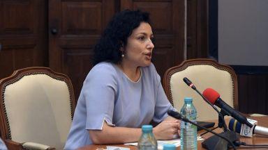 """Двама министри отговориха на Емил Димитров и определиха обвиненията му като """"безпочвени"""" и """"хаотични разсъждения"""""""