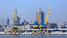 Премахват разделението на пристанищата, променят се и таксите
