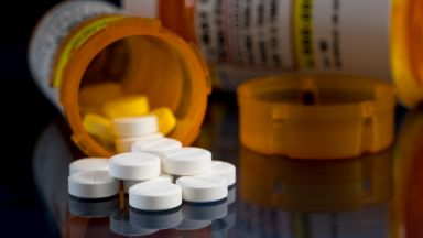 Лекарство срещу подагра ще бъде тествано срещу Covid-19