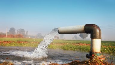 Борисов нареди на трима министри да се заемат с най-уязвимите места във водния сектор