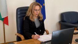 КРИБ и БСК критикуват Плана за възстановяване и устойчивост