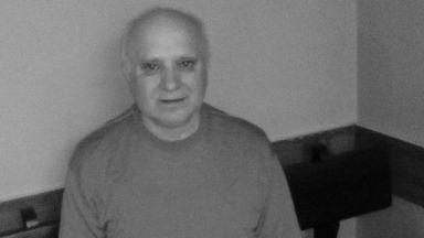 Почина футболният треньор Цоло Буров