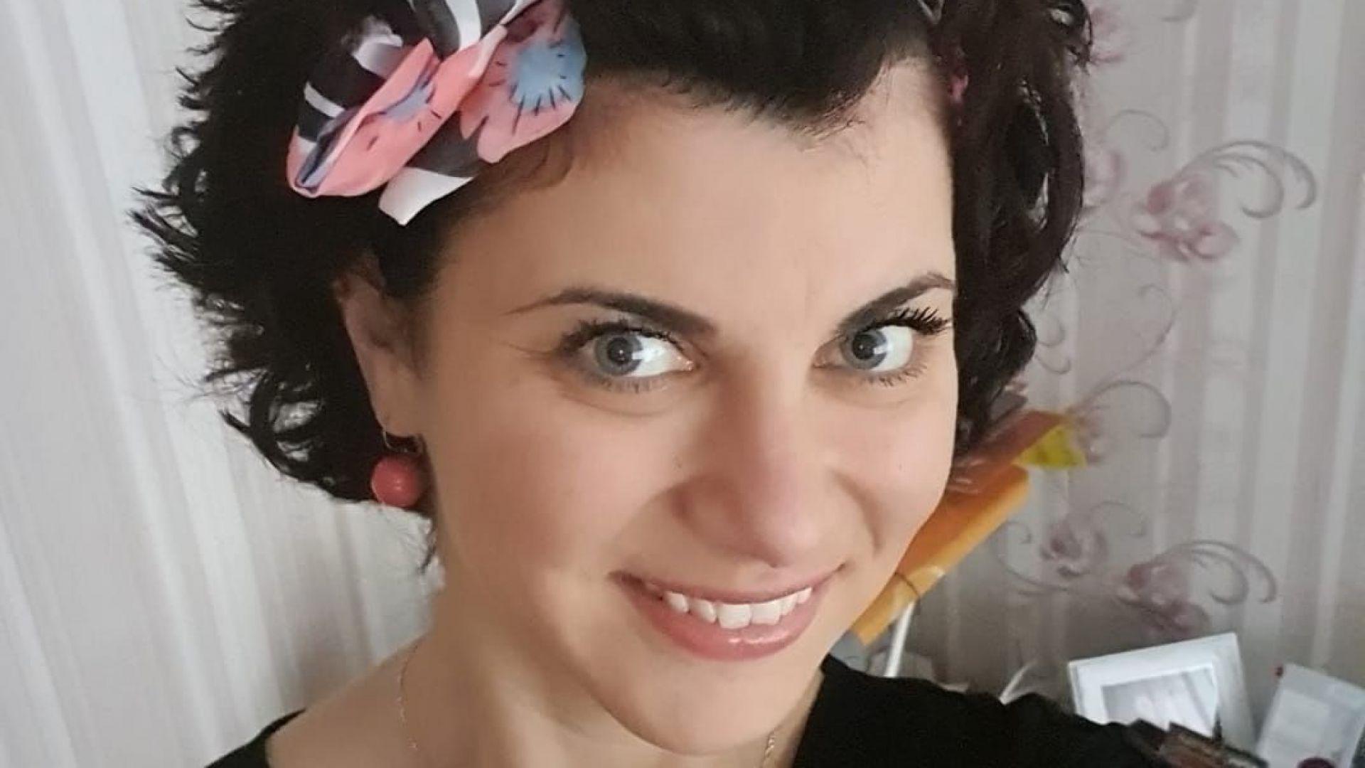 Хванали и пуснали шофьора, блъснал и убил Юлия до Созопол - нямало доказателства