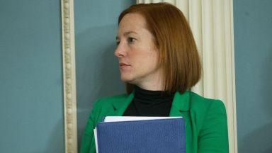 Безпрецедентен ход на Байдън: Избра само жени - 7, за PR в Белия дом