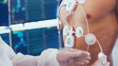 Ново лечение предотвратява внезапната сърдечна смърт