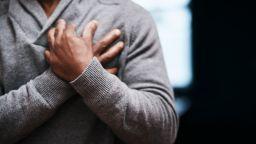 Онлайн кардио преглед спаси мъж от инфаркт в самолета