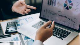 Бизнесът дава безпрецедентно ниска оценка на антикризисните мерки