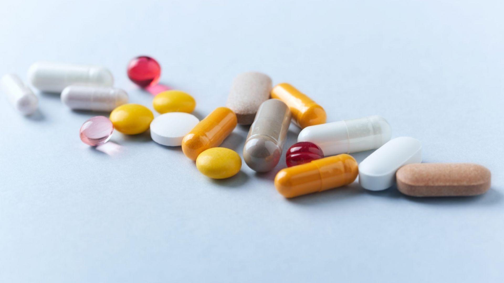 Разделното събиране на лекарства в България e непознато за домакинствата