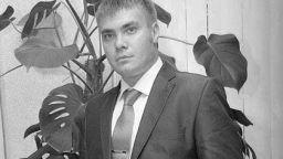 Охранител на Путин се застреля в Кремъл