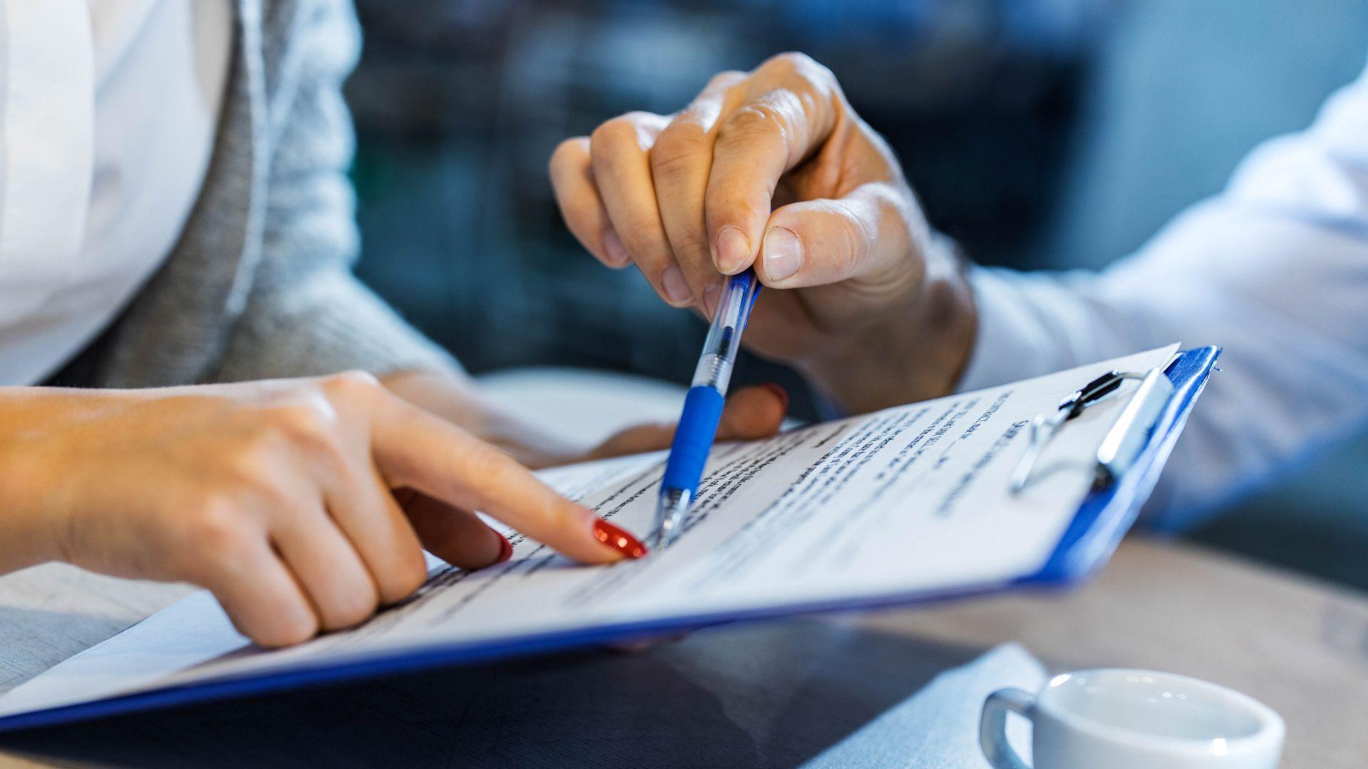 Договорът за временна заетост и трябва ли да ни е страх от него?