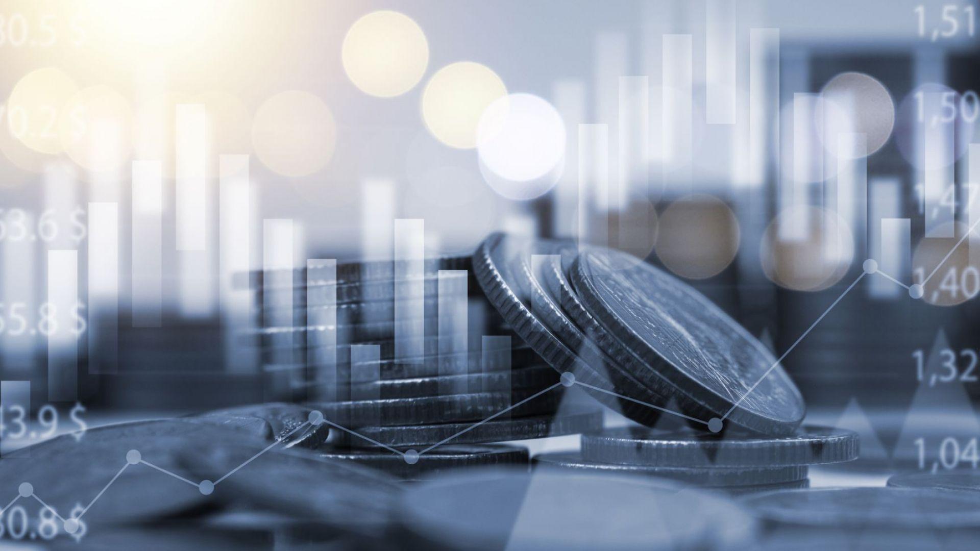 Три инвестиции за над 8 млн. лева ще открият близо 300 работни места
