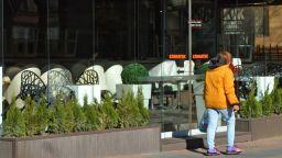 Държавата се разплаща със затворени бизнеси: Между 10 и 20% от загубения оборот