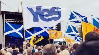 Нов хаос на Острова? Шотландия забързва крачки към нов референдум за независимост
